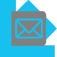 ایمیل 3