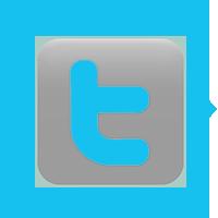 توییتر 3