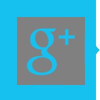 گوگل پلاس 3